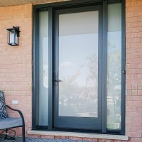 smooth-fiberglass-single-rail-and-stile-entry-door